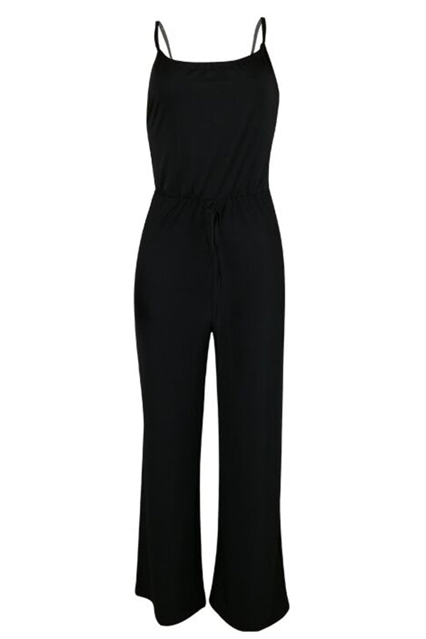 Mercidress Trendy Loose One-piece Jumpsuit
