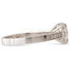 2.10ct Diamond Solitaire Ring