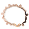 Rose Gold Retro Bracelet