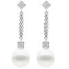 Kailis Ethereal Orion Earrings