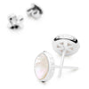 Kailis Small Reflection Studs