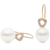Kailis RG Hope Diamond Earring