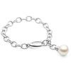 Kailis Silver Nautical Bracelet