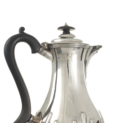 Baluster Water Jug