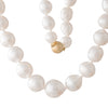 Baroque South Sea Pearl Strand