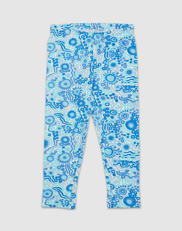 Kuu Dreaming Leggings
