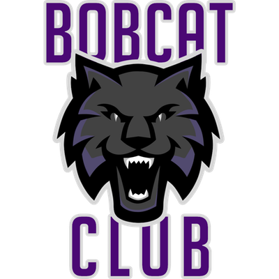 Bobcat Club Booster Membership