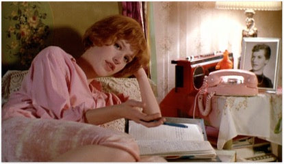 Pretty in Pink (1986)