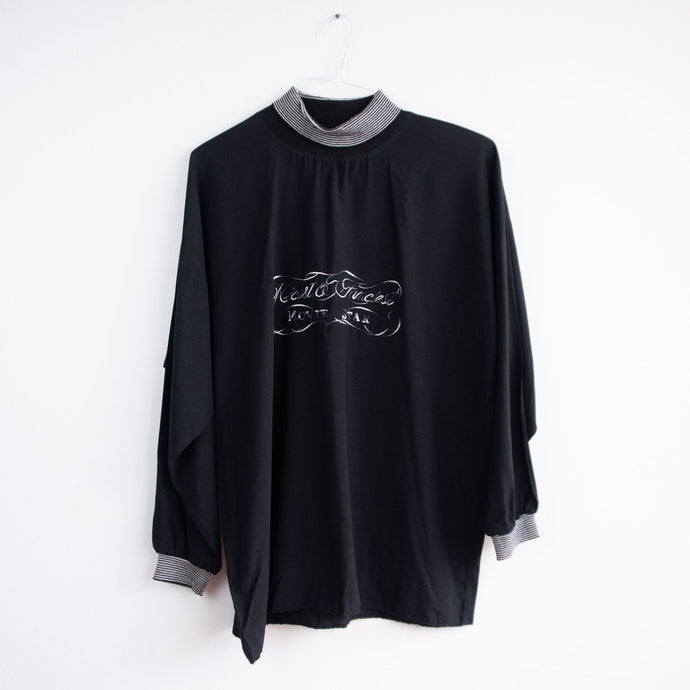 VIN-TEE-02395 Second hand t-shirt Polo Ralph Lauren κίτρινο