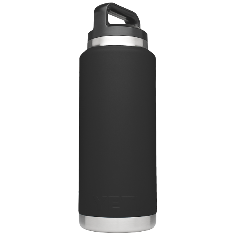 Yeti® Rambler Bottle 36 oz.