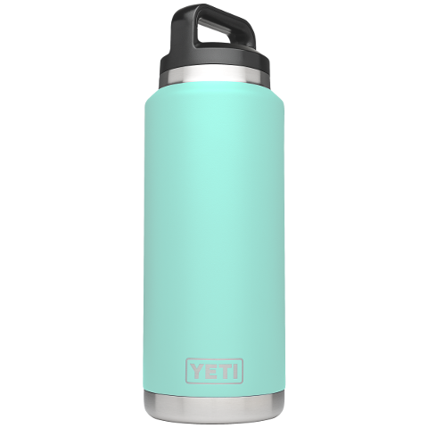 products/170142_Rambler_Bottle_36oz_Website_Assets_Seafoam_Part_1_R36-F_2400x2400_480px.png