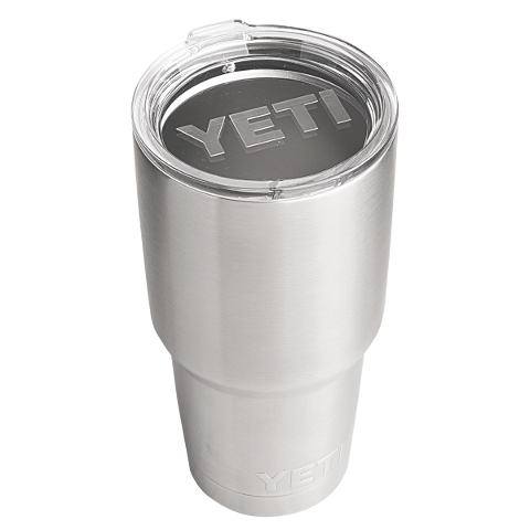 products/170547-Rambler-30oz-OH-Tumbler_-_OLD_LID_480px.png