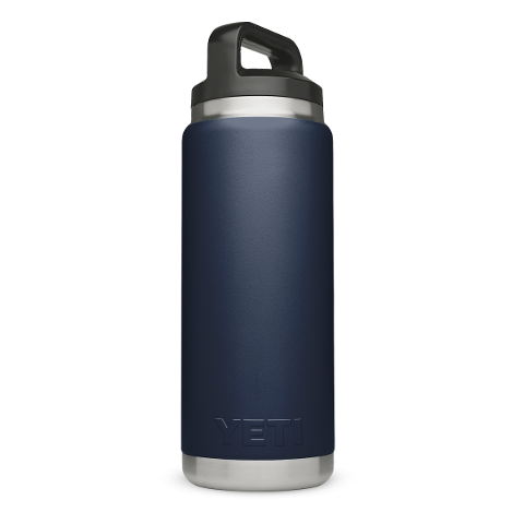 products/180519-Navy-Studio-Photography-Dealers-26-Bottle-Navy-B-2400x2400_480px.png