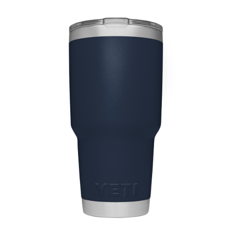 products/180519-Navy-Studio-Photography-Dealers-30-Tumbler-Navy-B-2400x2400_480px.png
