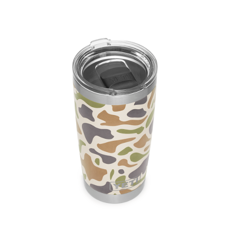 products/180667-Camo-Drinkware_Studio-Photography-Dealers-Rambler-20oz-Tumbler-Camo-Angle-2400x2400_480px.png