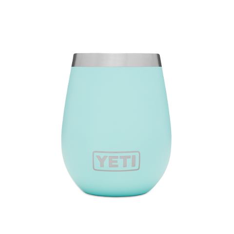 products/190012-Wine-Tumber-Seafoam-F-2400x2400_480px.png