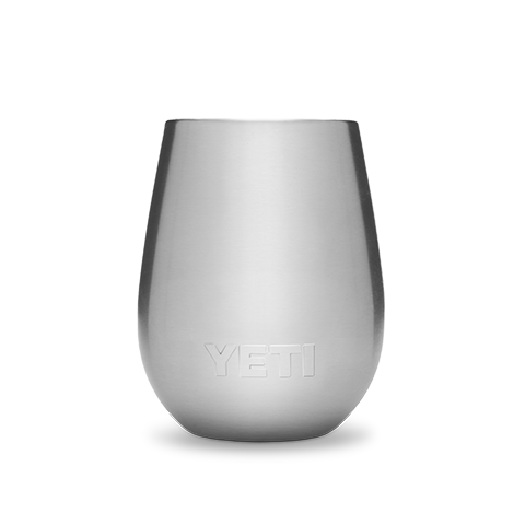 products/190012-Wine-Tumber-Stainless-Logo-2400x2400_480px.png