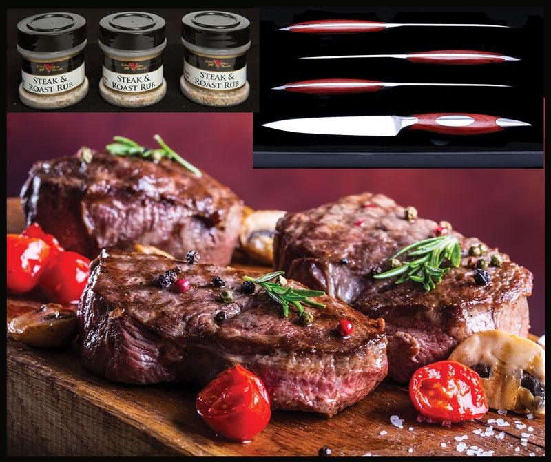 products/c916051-executive-beef-filet-pkg.jpg