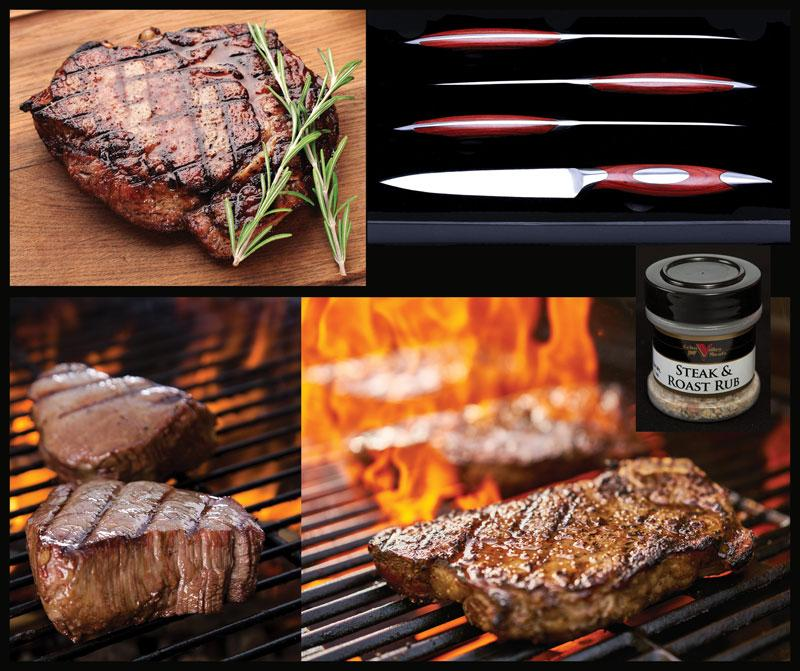 products/c916052-echo-valley-meats-steak-sampler.jpg