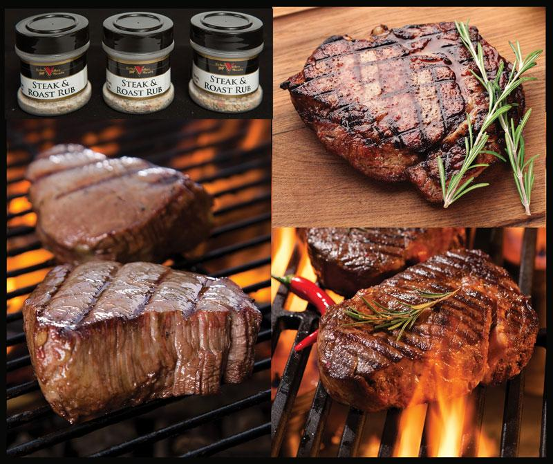 products/c916078-grillmaster_s-steak-pkg.jpg