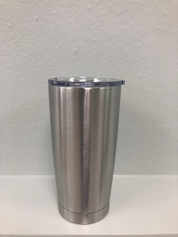 20oz Regular Tumbler