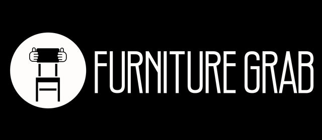 Furniture Grab