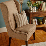 Andover Wingback Chair