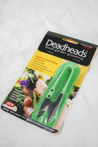 Deadheads Clippers