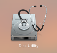 How to format a Micro SD Card or a USB Flash Drive (Mac)