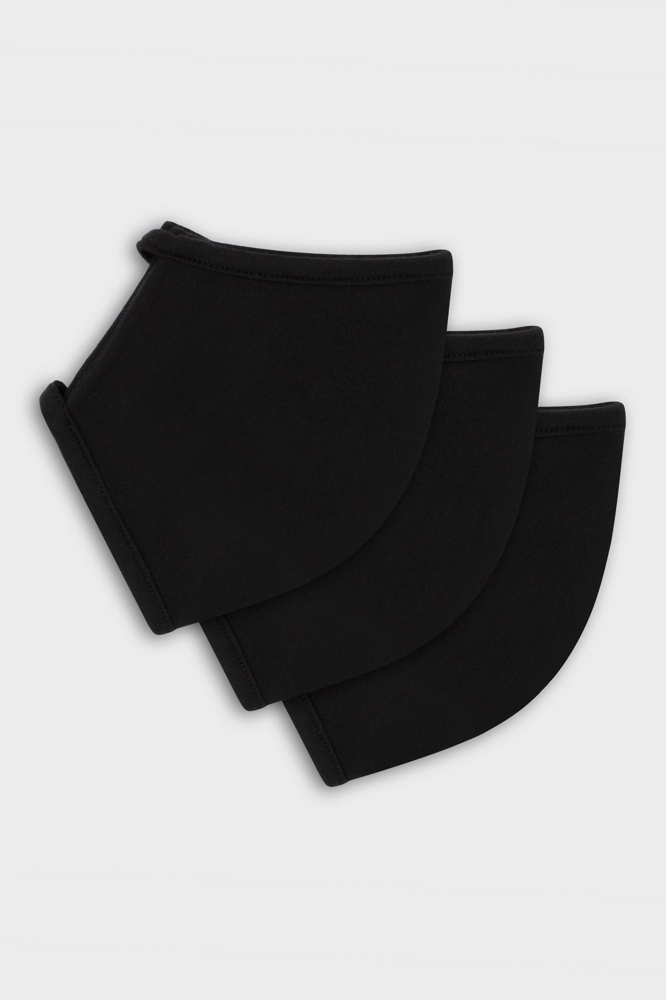 3-Pack Masks