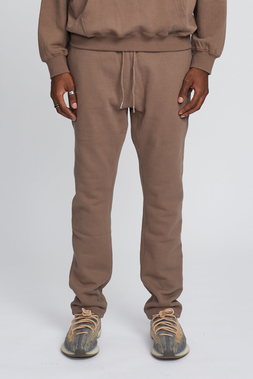 Elevated Sweatpant