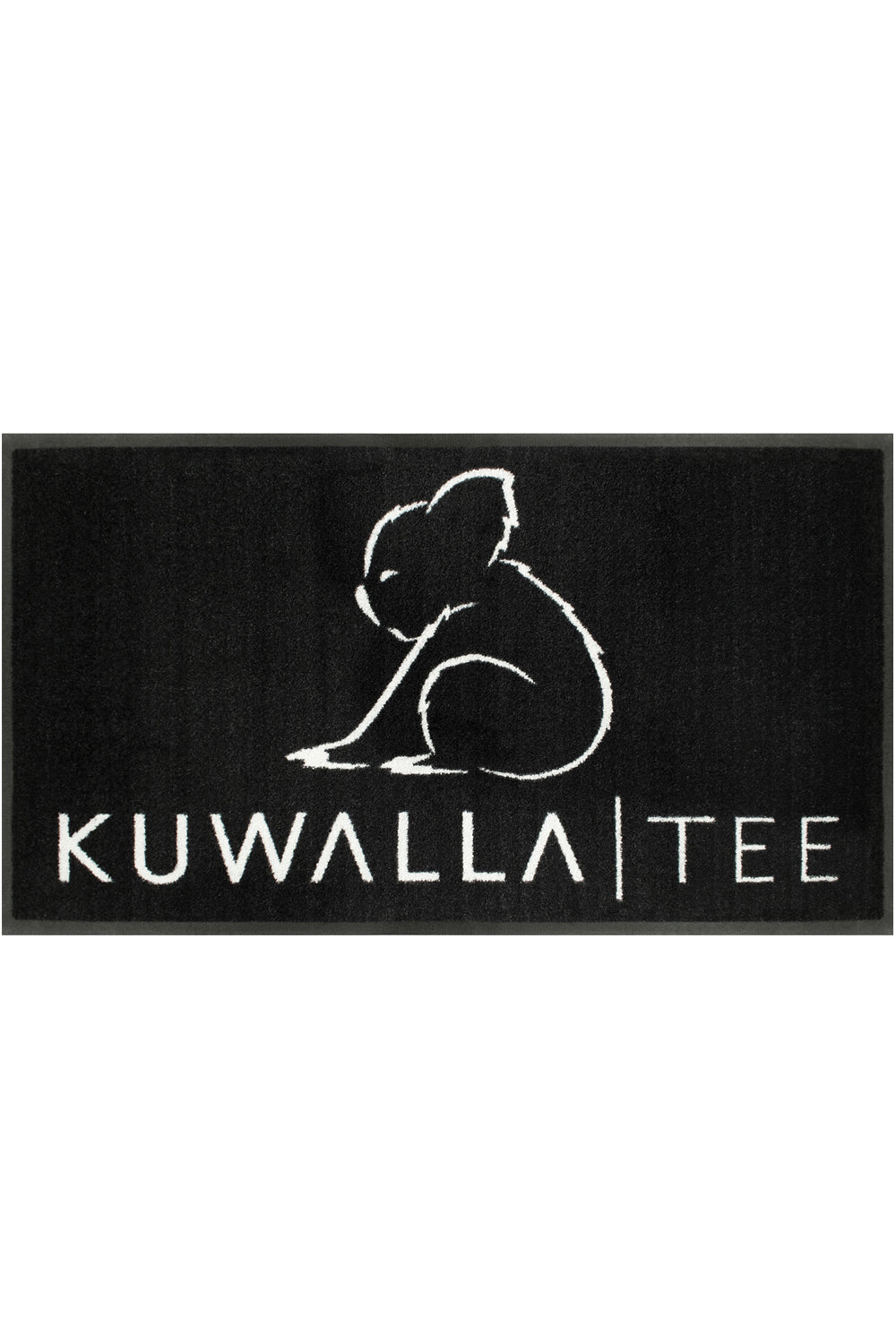 Kuwalla Carpet
