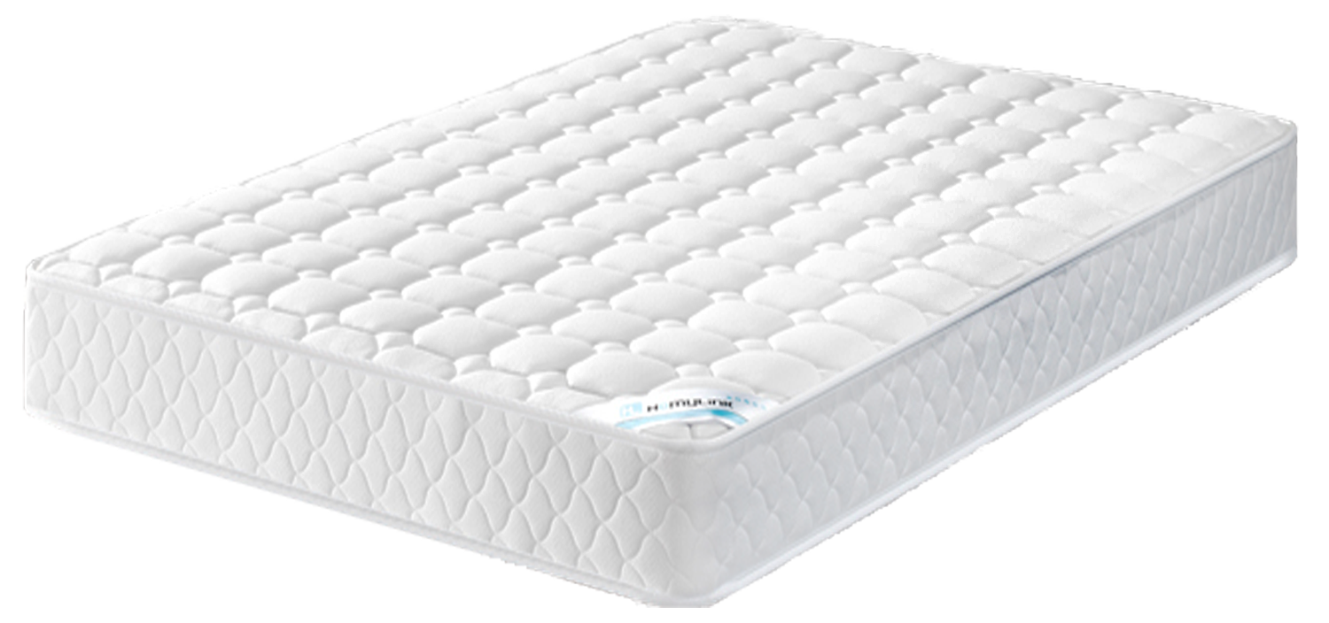 Homylink GRADIVS  pocket sprung mattress