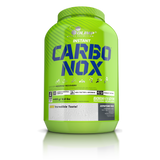 Olimp Nutrition Carbonox 3.5kg - gymstop