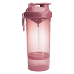 SmartShake One Shaker 800ml - gymstop