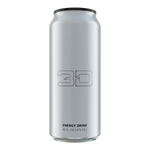 3D Energy Drink Single Can 500ml