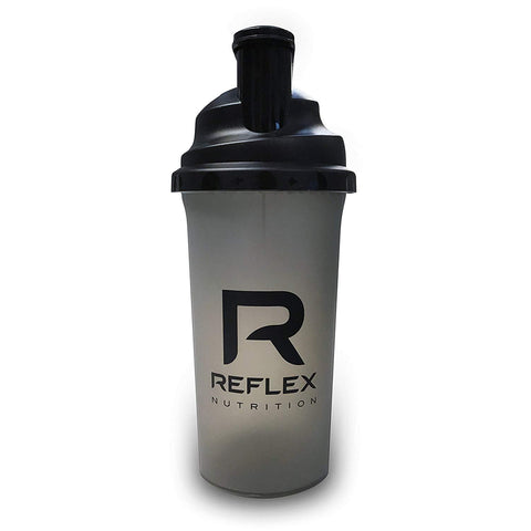 Reflex Nutrition Shaker 750ml - gymstop