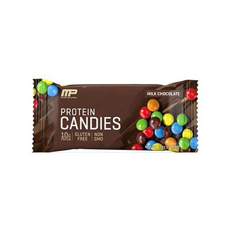 MusclePharm Protein Candies 57g - gymstop