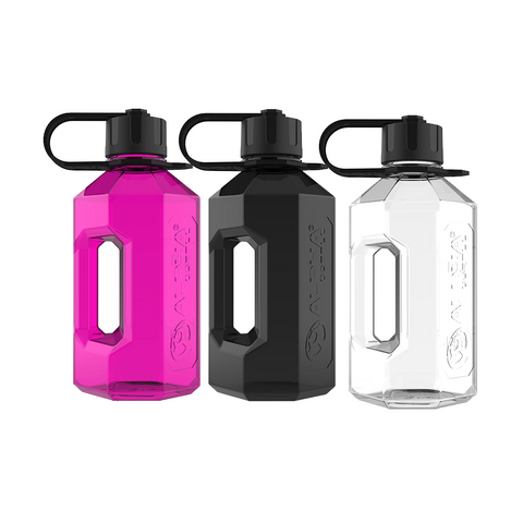 Alpha Bottle XL 1.6L - gymstop
