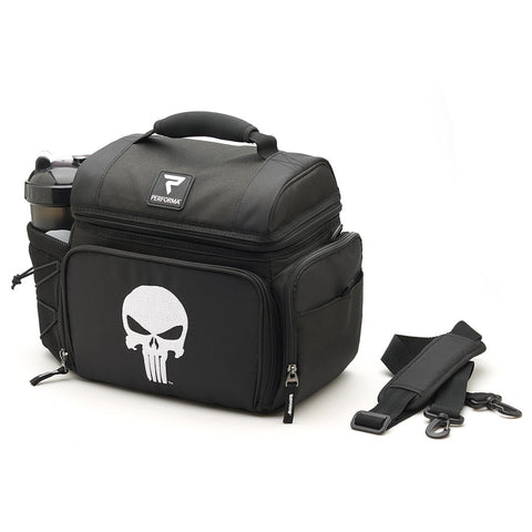 Performa The Punisher Meal Prep Bag