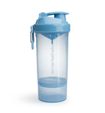 SmartShake One Shaker 800ml