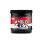 Optimum Nutrition AmiNO Energy 90g - gymstop