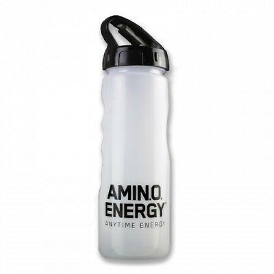 Optimum Nutrition Amino Energy Bottle 650ml - gymstop