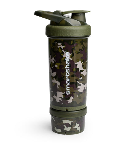 SmartShake Revive Series Shaker 750ml - gymstop