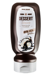 Body Attack Chocolate Syrup 320ml