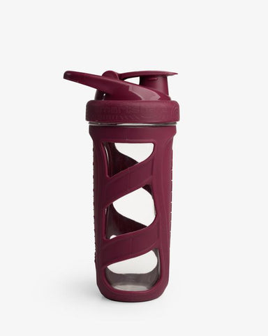 SmartShake  Reforce Glass Shaker 700ml