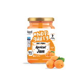 The Skinny Food Co Not Guilty Low Sugar Jam 260g - gymstop