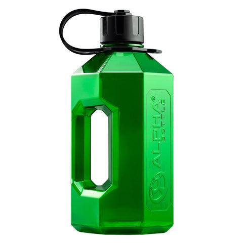 Alpha Designs Alpha Bottle XXL 2.4L