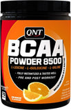 QNT BCAA Powder 8500 350g