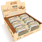 Applied Nutrition Protein Indulgence Bar 12 x 50g - gymstop